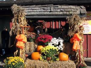 fall decor decoration ideas for fall festival decoration ideas