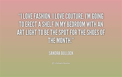 Bullock Quote Of The Day by Bullock Quotes About Quotesgram