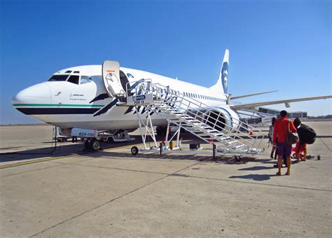 mazatlan flights airfare to mazatlan cheap flights to mazatlan