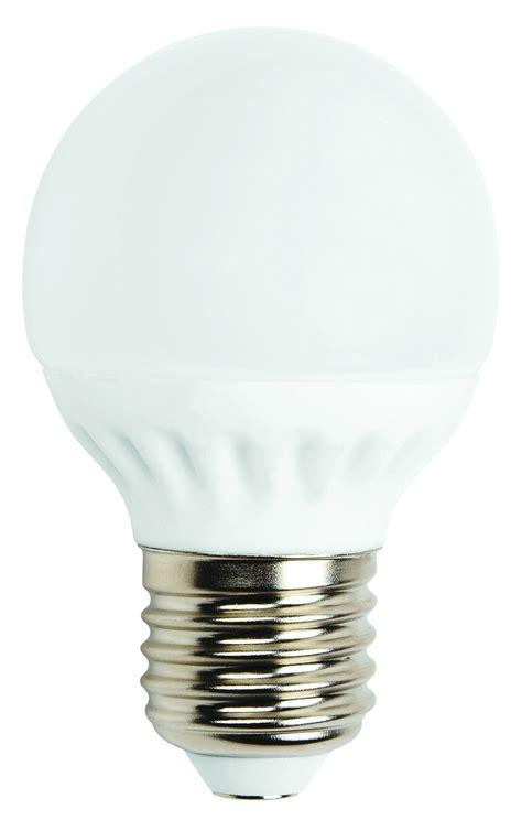 china led bulb g50 china led led bulb