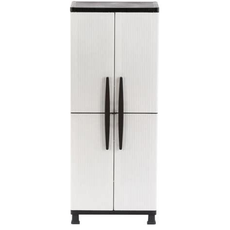 plastic garage storage cabinets inspiring plastic free standing cabinets garage cabinets