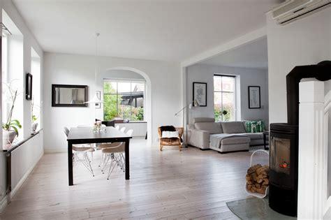 blogs de decoracion de casas las casas n 243 rdicas modernas y el espacio blog tienda
