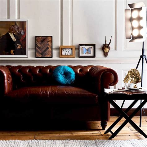 modern sofa top 10 living room furniture design trends