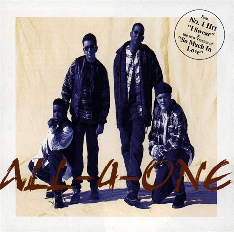 all 4 one i can you like that listen free to all 4 one i swear radio iheartradio
