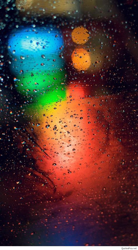 wallpaper hd mobile iphone best rain iphone mobile wallpapers and images hd