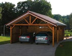 Carport Attached To Garage by Carport With Attached Storage House Pinterest