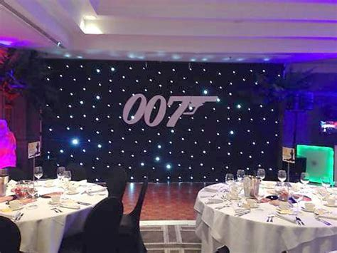 james bond themed events london james bond themed event berkshire buckinghamshire