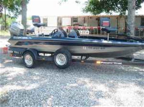 craigslist dallas texas boats craigslist dallas bass boats