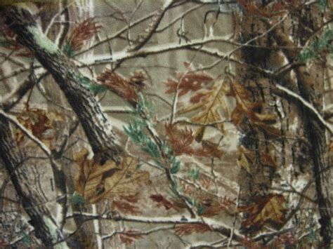 realtree backgrounds camo backgrounds wallpaper cave