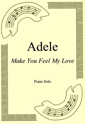 adele make you feel my love zaycev make you feel my love nuty pl