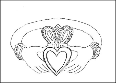 free printable coloring pages wedding 6 best images of printable wedding symbols doves wedding