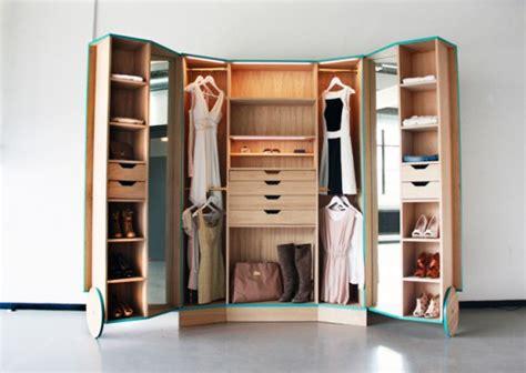Wandschrank Garderobe by Kleiner Wandschrank Als Minigarderobe Zeitwerte