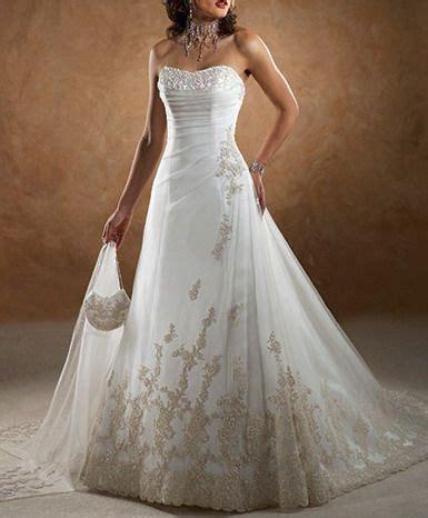 imagenes de vestidos de novia rancheros vestidos de novia