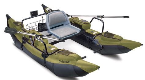 inflatable fishing boat setup inflatables guide your guide to finding the best