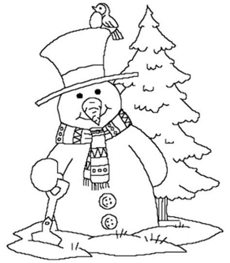 doodle god neve ภาพช ดฝ กระบายส ว นคร สต มาส การ ต นซานตาครอส