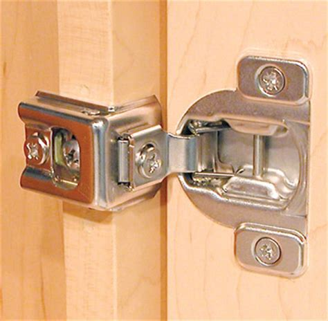 how to install hidden hinges on kitchen cabinets numerous types and materials of cool cabinet door hinges