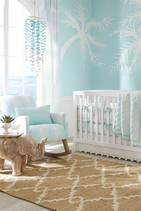 Nursery Decor Ideas Pinterest Best 25 Theme Nursery Ideas On Pinterest Beachy House Decor Baby Rooms And Baby Room