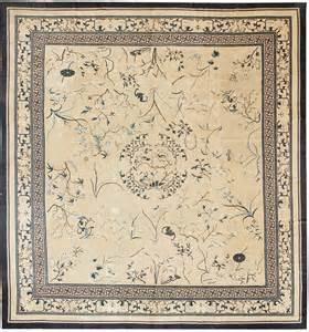 antique rug 43321 by nazmiyal