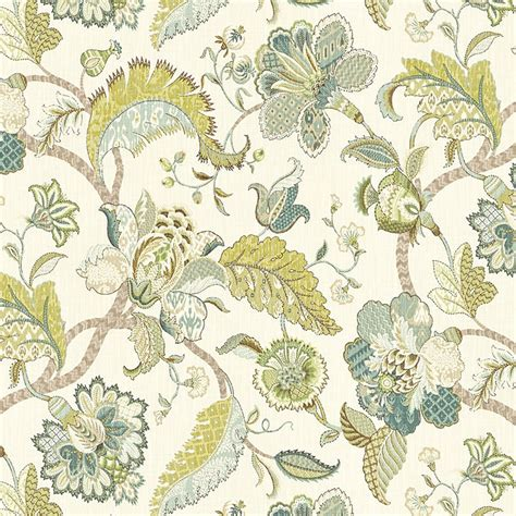 spa fabric by the yard ballard designs
