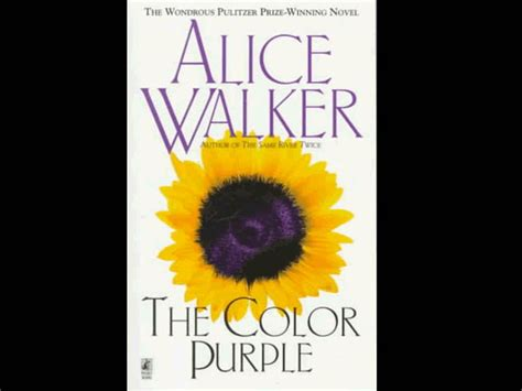 the color purple book racism top 10 must read books about racism boldsky