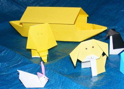 how to make a pop up paper boat origami folding instructions how to make an easy origami