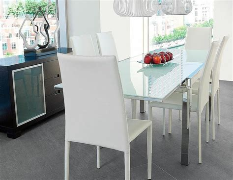 glivarp extendable table white 23 best images about extendable glass dining table on