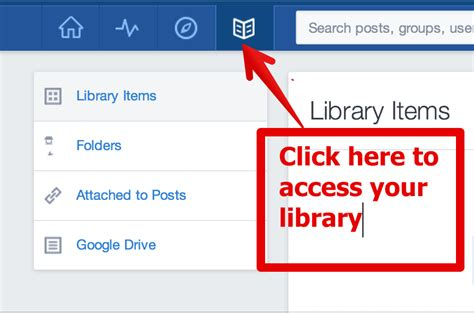 edmodo how to use a comprehensive guide to the use of edmodo with students