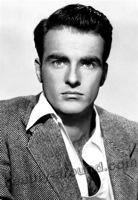 american actors first name tony the most handsome old hollywood actors