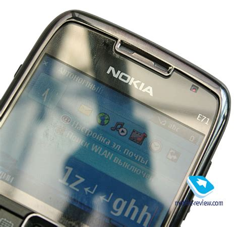 Casing Nokia E71 Standar buy top cell phone