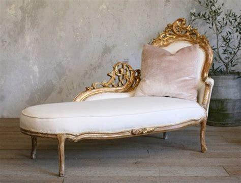 franz sisches sofa 220 ber 1 000 ideen zu franz 246 sisches sofa auf