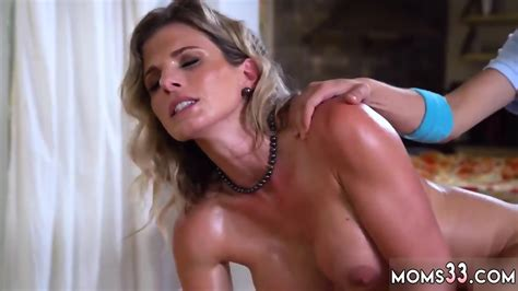 Milf Blowjob Debt And Cruise Ship Gobble On The Pussy Not