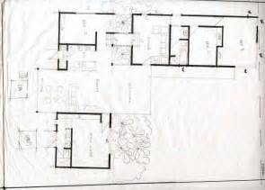 Plan Sketch How To Create Sketch Designs When Designing A House