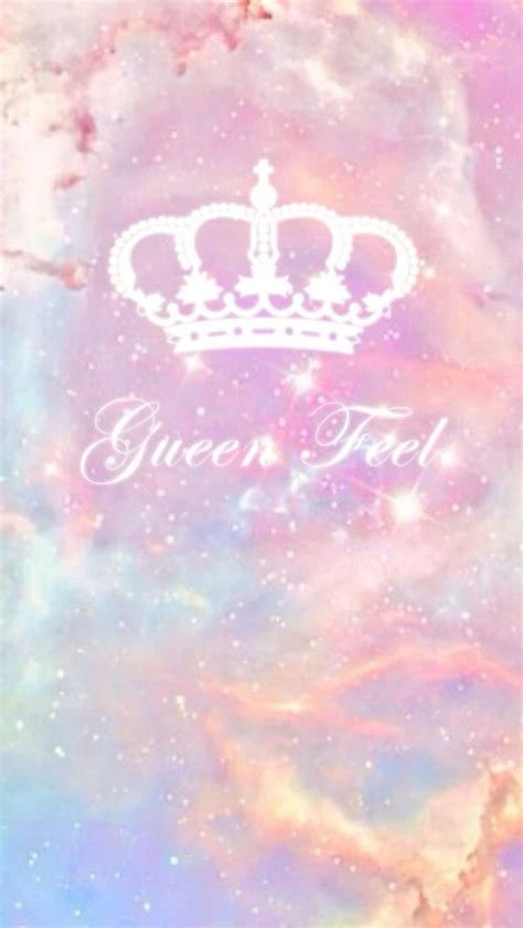 pink queen wallpaper queen phone wallpaper phone wallpapers more