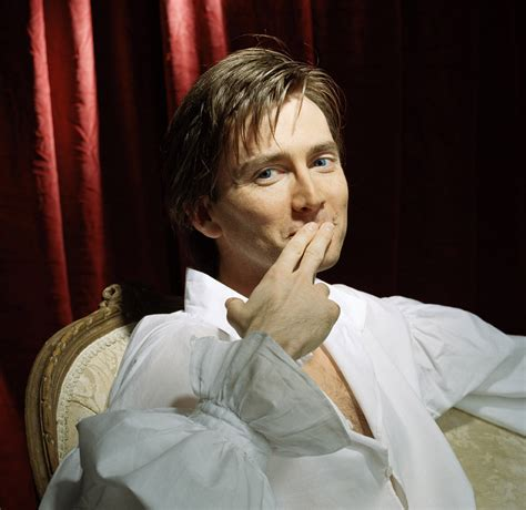 david tennant much ado about nothing dvd photo de david tennant casanova photo david tennant
