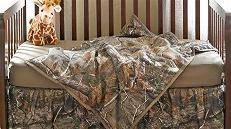 cheap camo comforter discount camo bedding sets microfiber 3 classic green