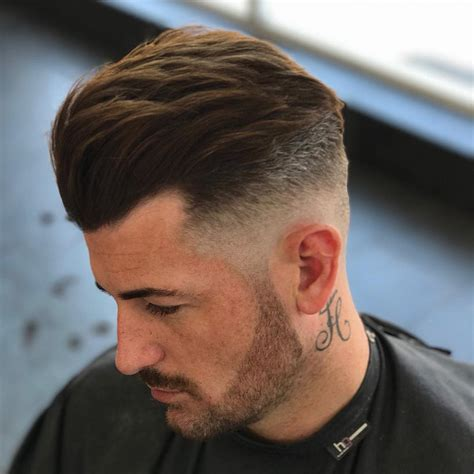 2017 mens hairstyles 45 cool men s hairstyles 2017 gurilla