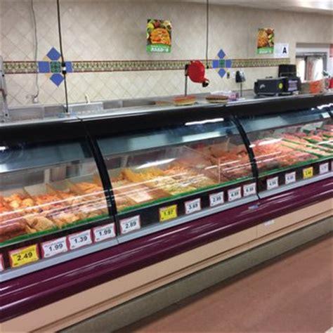 cardenas supermarkets cardenas market 87 photos 84 reviews supermarkets
