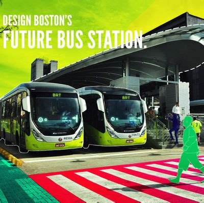 design competition boston build a better bus stop 183 barr foundation