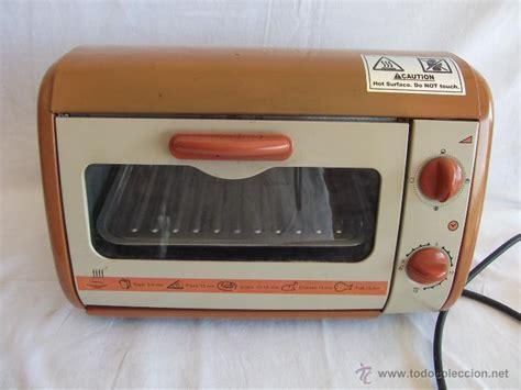 horno de cocina de segunda mano horno de cocina estilo vintage dr electric divi comprar