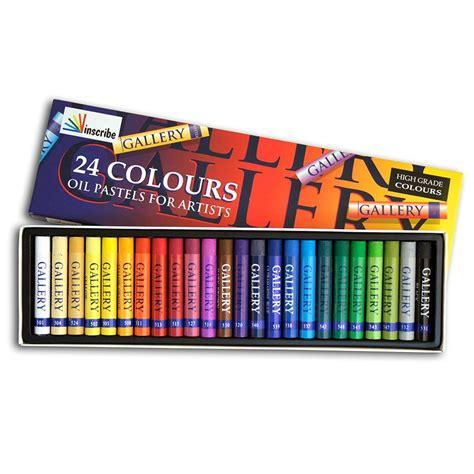 Pastel Set gallery pastels set of 24 assorted pastel sets