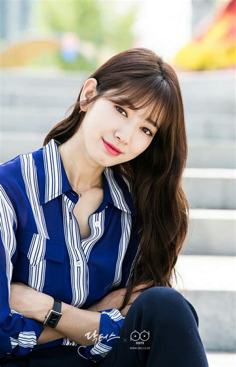 film korea park shin hye park shin hye 박신혜 doctors 닥터스 s t a r f