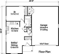 house plans no 87 stanwell blueprint home plans house cottage house plans on floor plans small