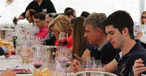 aylen del toro lunes28 de marzo 2016 toro celebrar 225 su feria del vino el primer fin de semana