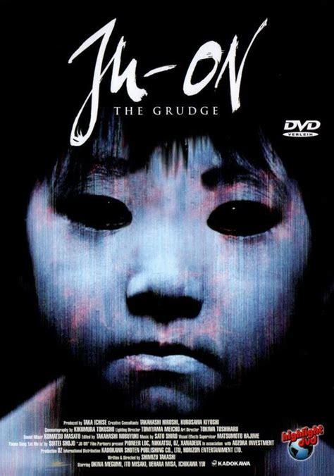 filme schauen grudge ju on the grudge film 2002 scary movies de