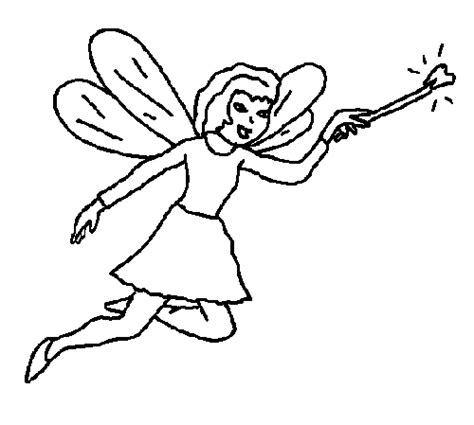 tooth fairy pictures coloring pages of the tooth fairy