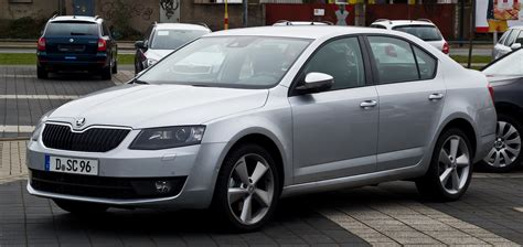 skoda rapid 2014 specifications skoda rapid 1 6 2014 auto images and specification