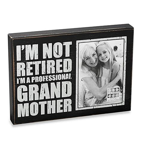 Bed Bath Beyond Frames Buy Family Picture Frames From Bed Bath Beyond