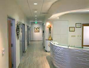 Dental Reception Desk Designs Alexei Mizin Dmd Design For Health