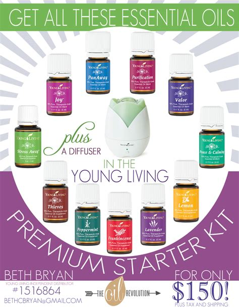 Places To Buy Home Decor by How To Buy Essential Oils Unskinny Boppy