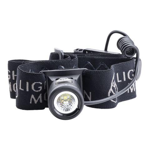 light and motion vis pro light and motion vis pro adventure 600 headlight